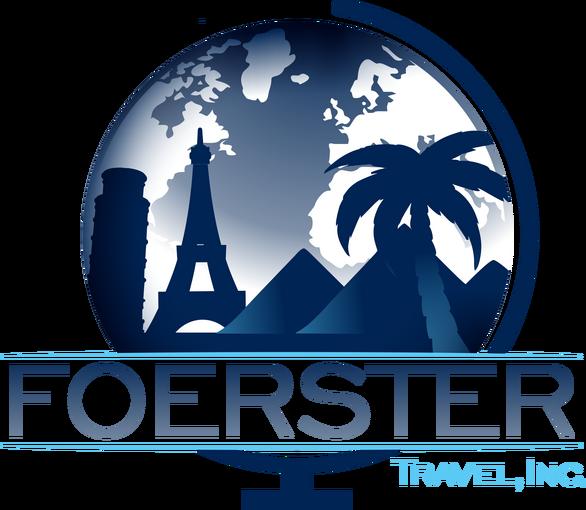 Foerster Travel